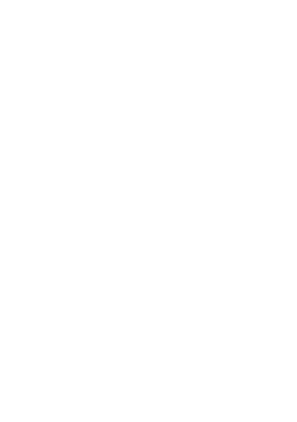 LOGO_AWSTUDIO_vit