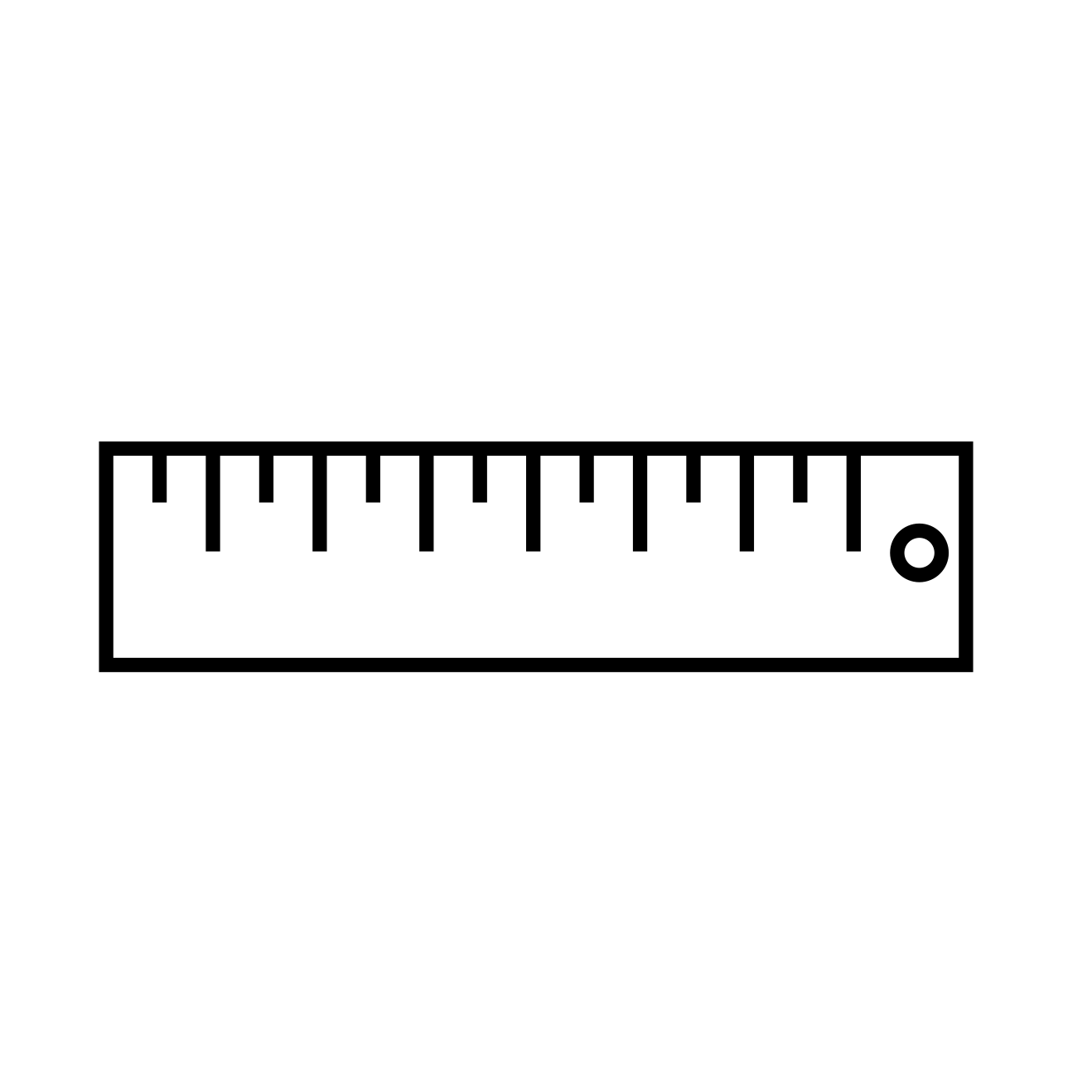 Grafisk formgivning