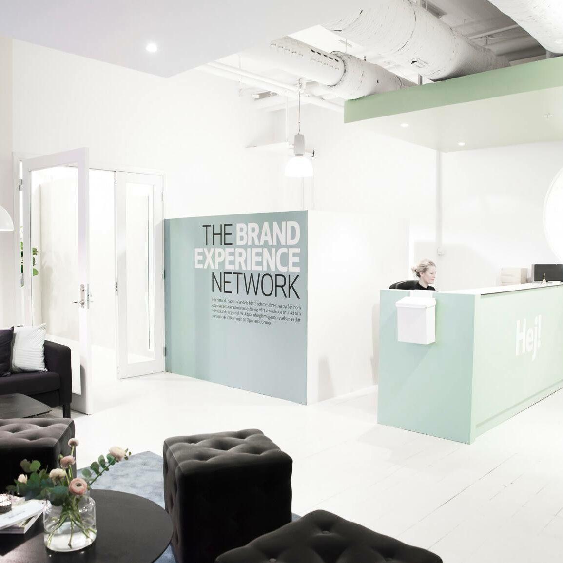 meetingroom reception