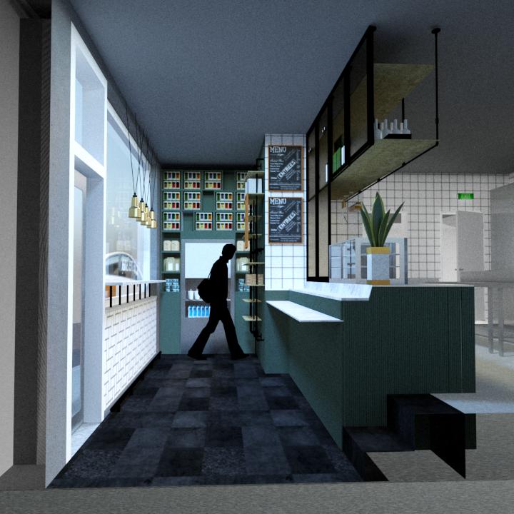 rendering inomhus.effectsResult